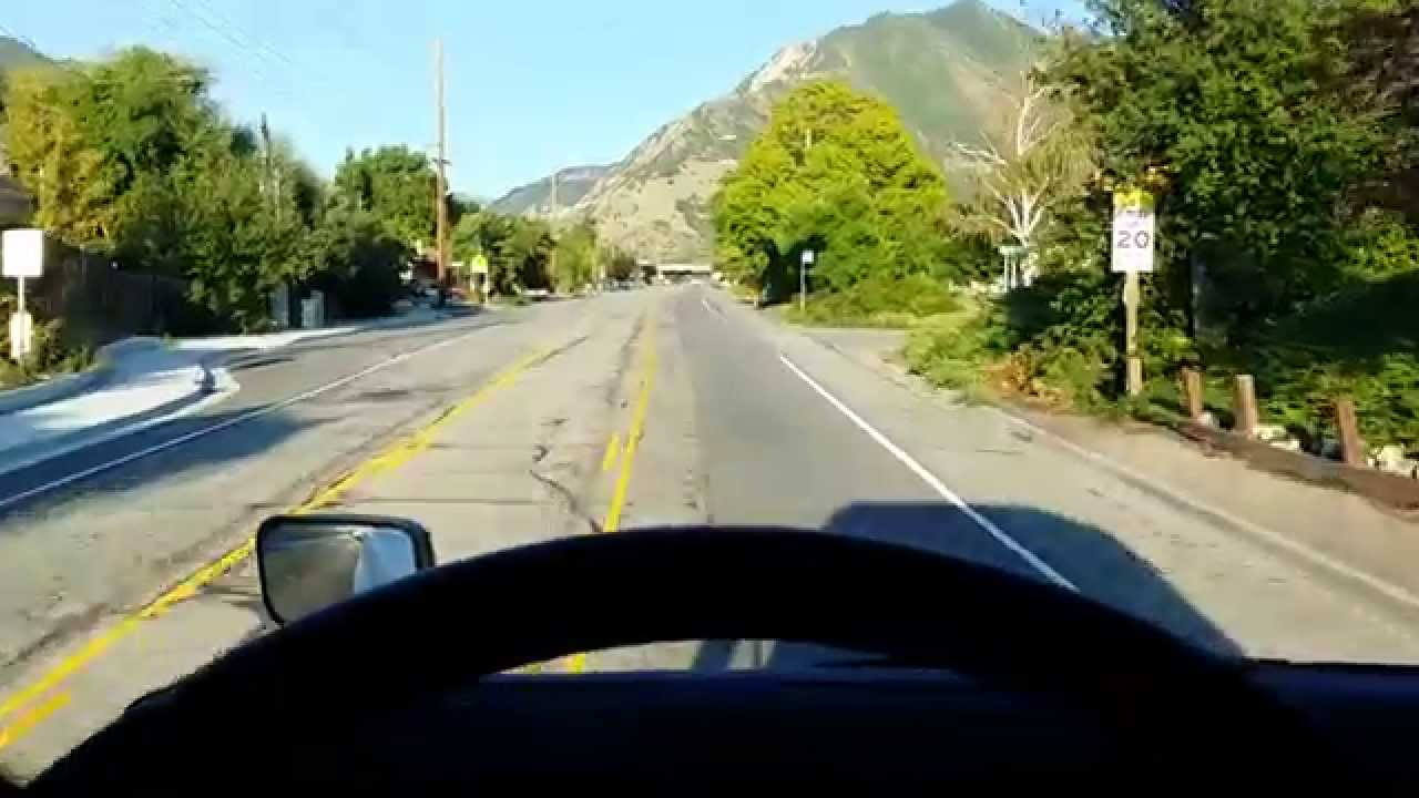 How To Shift Automatic Transmission In Semi Truck