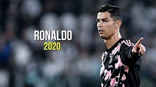 Cristiano Ronaldo 2019 2020 Best Dribbling Skills Goals HD