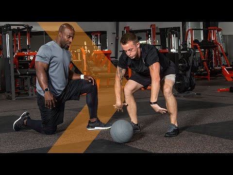 How To Become A Certified Personal Trainer from YouTube · High Definition · Duration:  11 minutes 29 seconds  · 112,000+ views · uploaded on 3/10/2014 · uploaded by Matty Fusaro