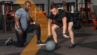 How to become a certified personal trainer - Your Career Roadmap
