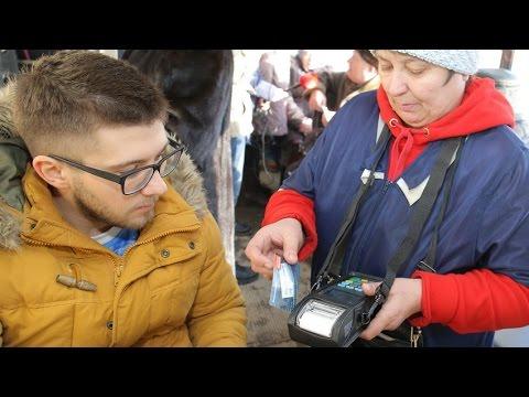 Опыт Новосибирска по безналичному проезду перенимают в других городах