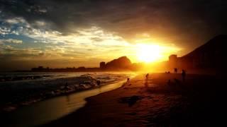 Airwave & Dj Fire - Kabalash (Van Bellen Remix)