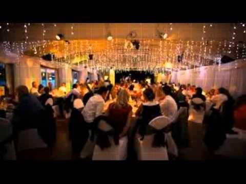 unique-wedding-venue-hire-in-london---hms-president