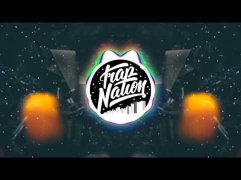 Mickey Valen ft. Noé - Meet Me (Maliboux & UNKWN Remix)