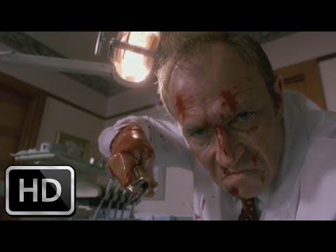 The Dentist 2 (1998) - Trailer in 1080p