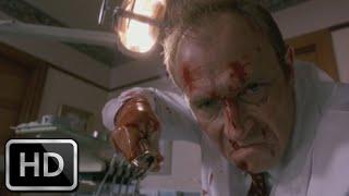 The Dentist 2 (1998) - Trailer in 1080p