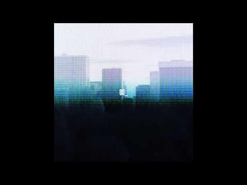 EMPTY FILES: File 00 (Audio)