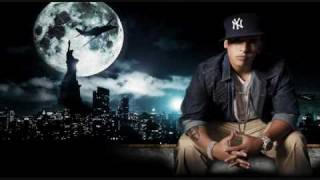 Watch Daddy Yankee Viejas Andadas video