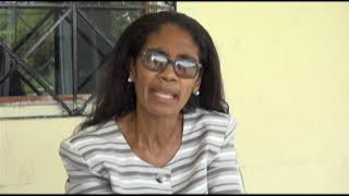 New Ban on Lead in Paint (TVJ Midday News) October 17 2018