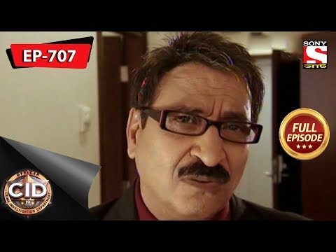 CID(Bengali) - Full Episode 707 - 30th December, 2018 Mp3