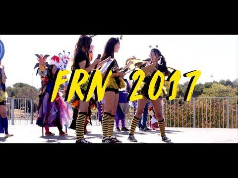 [CNH] FRN 2017