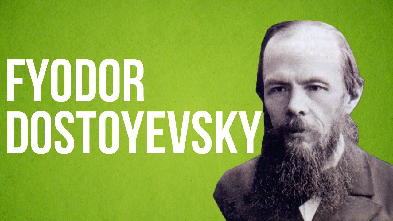 ผลการค้นหารูปภาพสำหรับ fyodor dostoevsky AND HERMANN HESSE