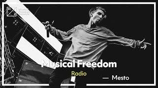 Baixar Musical Freedom Radio Episode 42 - Mesto