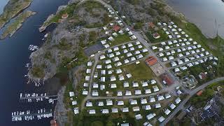 Lökholmens Camping - Strömstad - Sweden
