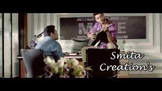 Vikram Singh Chauhan As Farhan Ali ll VM ll Kukkad Kamal Da