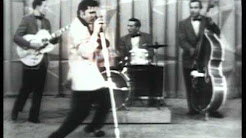 The Best Elvis songs of the 50s and 60s