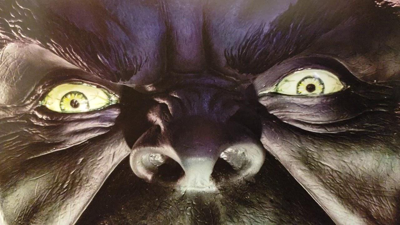 Marvelocity: The Marvel Comics Art Of Alex Ross! Part #1 #1