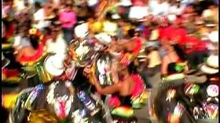 musica del carnaval DE BARRANQUILLA