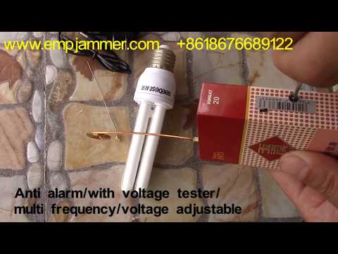 Download How To Used Emp Jammer Slot Machine Blocker