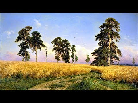 Bach ~ Prelude in C Major  ~  [extended]