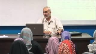 العلاقات العامة في الإسلام