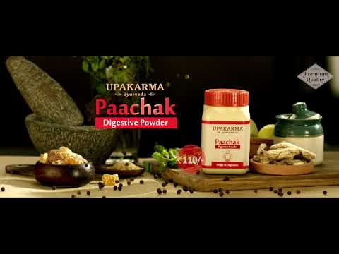 Natural Products For Stomach Ache