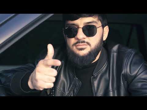 Ислам Итляшев-Доля   (музыка Кавказа) (доля воровская 2020)