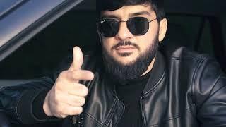 Смотреть клип Ислам Итляшев - Доля