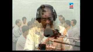 Video BHAJAN-JAY-JAY RAM KRISHNA HARI LAXMAN GURAV download MP3, 3GP, MP4, WEBM, AVI, FLV Agustus 2018