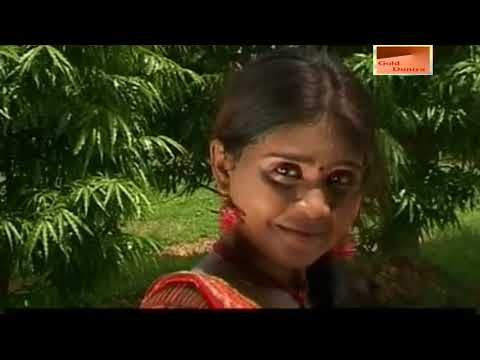tailor angutha chhap santanu sahu sambalpuri video song super hit koshli old odia album