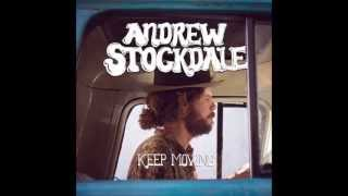 Andrew Stockdale - Meridian