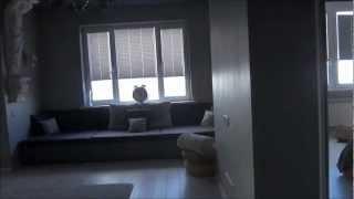 Продажа эксклюзивной квартиры в Нижнем Новгороде(, 2013-04-08T09:12:44.000Z)