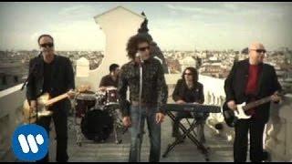 M-Clan - Oigo musica (video clip) thumbnail