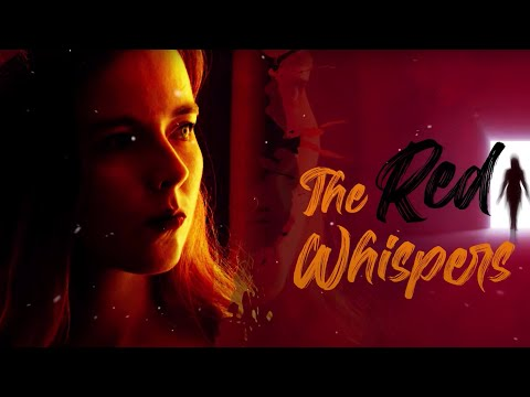 The Red Whispers | Short Film Nominee