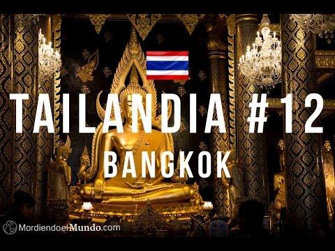 Phitsanulok · Tailandia #12