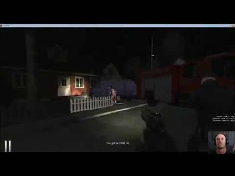 Counter-Strike Source: Zombie Escape - ZE_MINECRAFT_V1_1 + 2 Funny fails [15Min] (1080p) from YouTube · Duration:  15 minutes 2 seconds