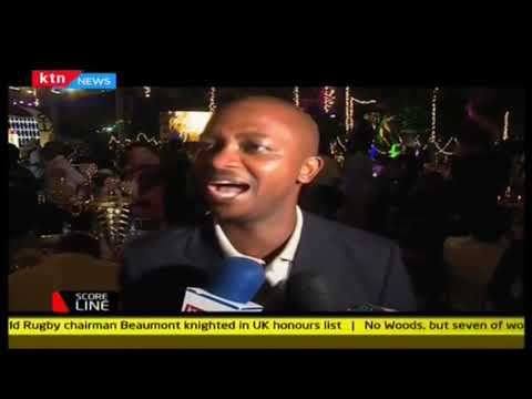 Nick Mwendwa calls for support from all Kenyan sport stake holders to stand with the national team