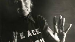 Peace Pilgrim documentary