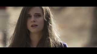 Ed Sheeran - I See Fire - The Hobbit (Cover) by Tiffany Alvord thumbnail
