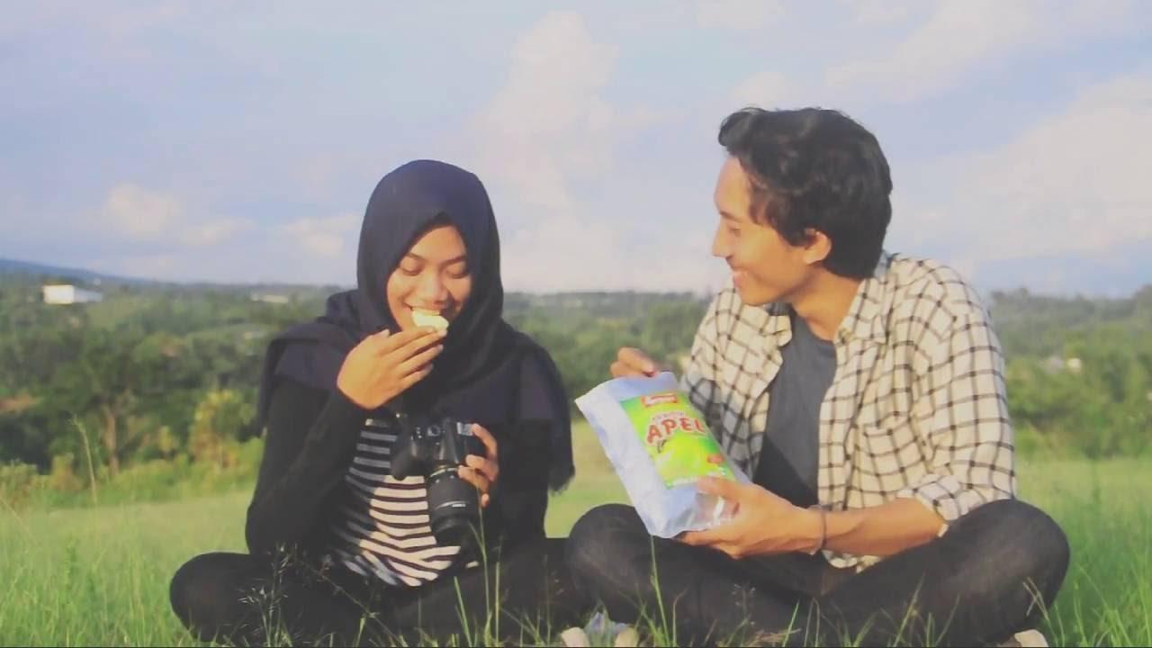 Kripik Apel Ramayana Daftar Harga Terkini Dan Terlengkap Indonesia Produk Ukm Bumn Keripik Sukun 200 Gr Malang Batu Agro Mandiri