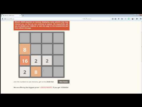 Cheat Bitcoin2048 Www Bitcoins Instant Sheet Daily Beast Bitcoin 2048