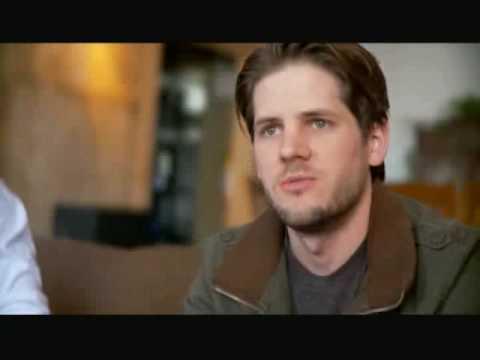 Meet the Filmmaker: Ryan Piers Williams