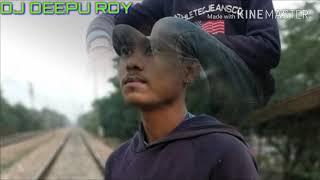 Kamli Gurinder Rai ,,Full Song,, Preet Hundal ,, Latest Punjabi Song mix DJ DEEPU ROY .. 2019 NEW