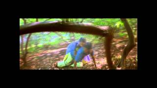 Yathe-Superhit Best Romantic Love Hot Sexy Video Song Of 2012 From Tamil Movie Mayilu By Ilaiyaraaja