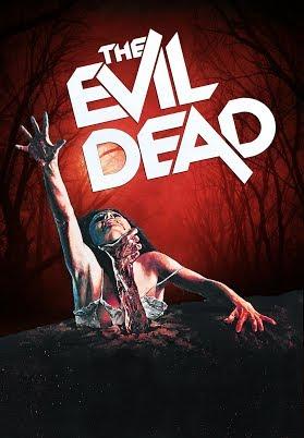 """Résultat de recherche d'images pour """"evil dead"""""""