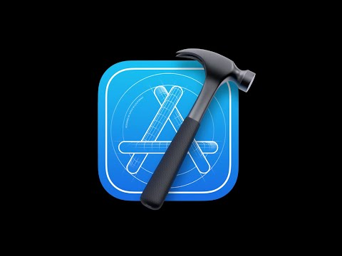 What's New in Xcode 12 | WWDC 2020