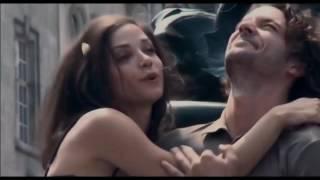 Смотреть клип песни: Giorgos Mazonakis - Etsi Imoun