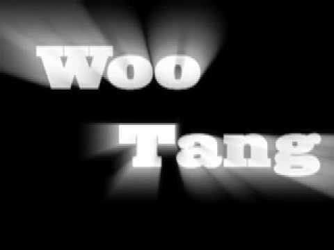WOO TANG SONG-HOT HOT HOT !!!!!!!! djchipman