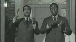 Joe and Eddie - There
