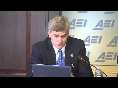 Rep. Bill Cassidy: Illusion of access without the power of care